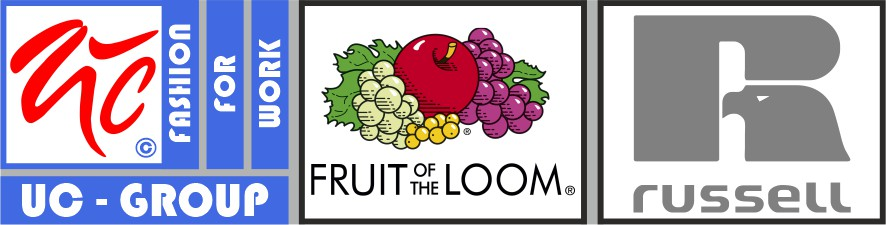 UC_Fruit of the Loom_Russell